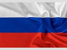 Rusia Oedim Banderas