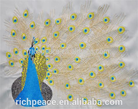 richpeace embroidery design pro  cad vembroidery
