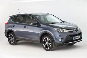4 4 Toyota : used toyota rav4 review pictures auto express ~ Maxctalentgroup.com Avis de Voitures