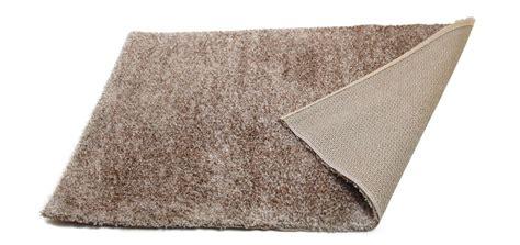 tapis a poil pas cher tapis poil commandez nos tapis 224 poil design rendez vous d 233 co