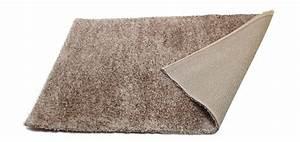 tapis salon pas cher maison design modanescom With tapis prune pas cher