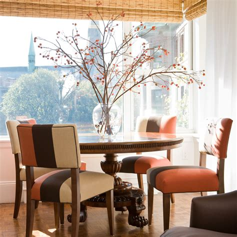 dining room table centerpieces modern modern centerpieces for dining table dining room shabby
