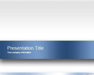 powerpoint design free engage powerpoint template free design