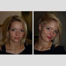 Mahnaz Hair Beauty Salon Friseur In Hamburg Vitaroom Home