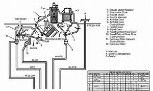 Ford F 150 Abs Sensor Location  Ford  Wiring Diagram Images