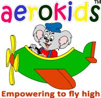aerokids bangalore vijayanagar get address and contact 200   aerokids animated logo3