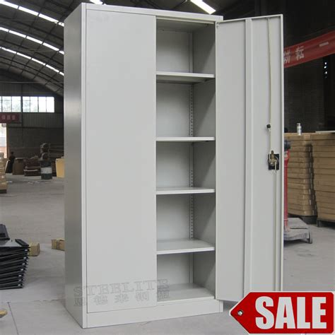 used garage cabinets for sale knock down furniture used lockable steel cabinet office