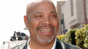 James Avery, star of 'The Fresh Prince of Bel-Air,' dies ...