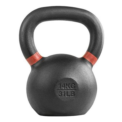 lb strength kg kettlebells fitness conditioning crosstraining mark