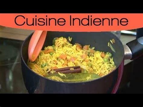 professeur de cuisine légume recettes de cuisine en vidéo