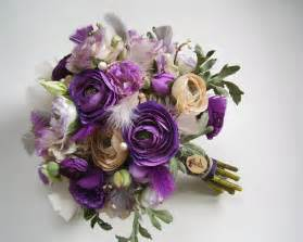 flower arrangements for wedding fancy wedding flower arrangements the wedding specialists