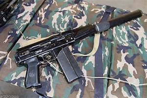 Russia army troops special-forces military russian ...