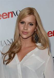 Claire Holt Photo 26 Of 176 Pics Wallpaper Photo 540397 ThePlace2
