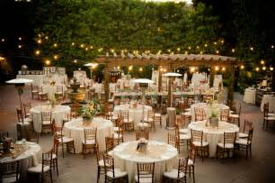 rustic chic wedding a country vintage style wedding rustic wedding chic