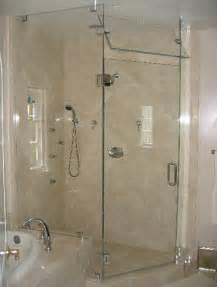 Bathroom Shower Door Ideas Varieties And Styles Of Bathroom Shower Doors Home Interiors