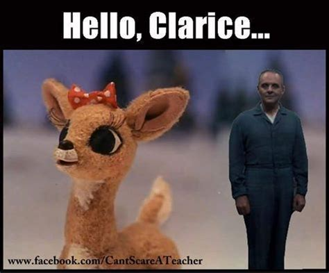 Silence Of The Lambs Meme - pin by tonya mcguire on funnies pinterest
