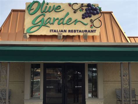 olive garden fort smith ar that olive garden to name their