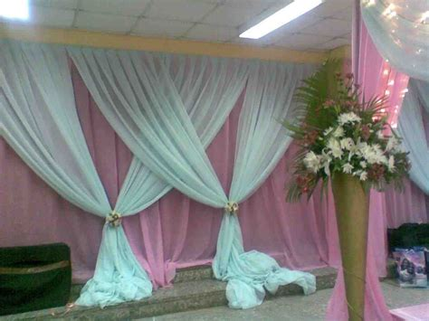 simple wedding stage decor the images collection of braesdcom home decor simple stage Simple Wedding Stage Decor