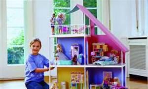 Barbiehaus Aus Holz : barbie haus selber bauen ~ Orissabook.com Haus und Dekorationen