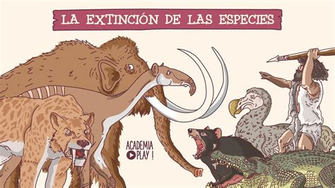 Sapiens De Animales A Dioses Una Historia De Extinción