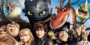 Wer, Von, Meinen, Ausgedachten, Dragons, Charakteren, Bist, Du