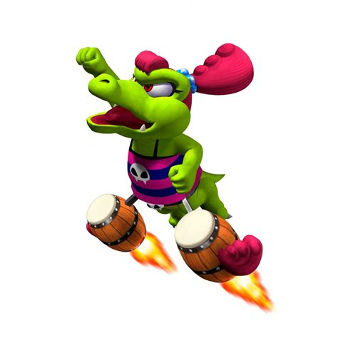 Donkey Kong Barrel Blast Game Giant Bomb