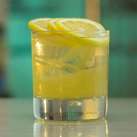 lynchburg lemonade lynchburg lemonade tipsy bartender