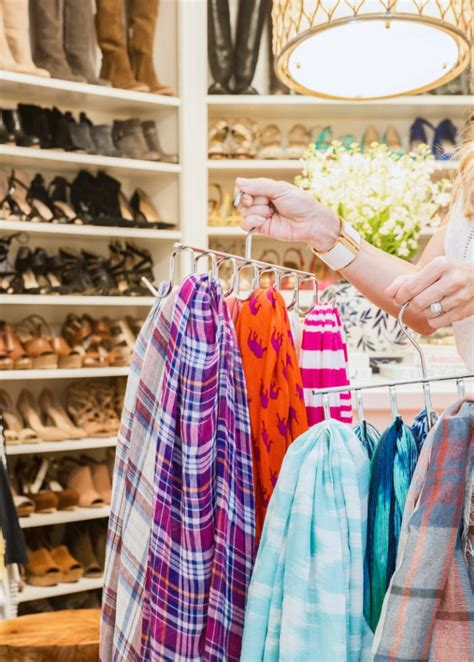 How To Organize Scarves In Your Closet by How To Organize Your Closet Honey We Re Home