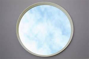 Weißer Spiegel Vintage : spiegel aus den 60er jahren raumwunder vintage wohnen in n rnberg ~ Sanjose-hotels-ca.com Haus und Dekorationen