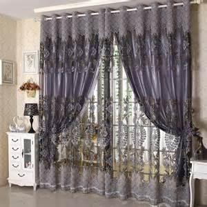 european luxury curtains native home garden design