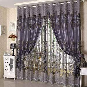 curtain buy curtains online 2017 design catalog custom With curtains and drapes catalog
