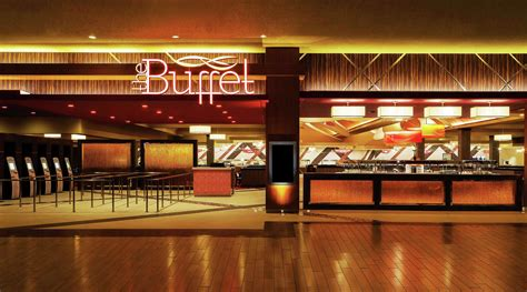 Buffet At Las Vegas Price Marvelous Interior Images Of