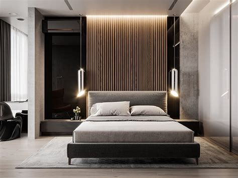 Bedroom Design Ideas White Contemporary Bedrooms by Essentials Of Modern Bedrooms Carehomedecor