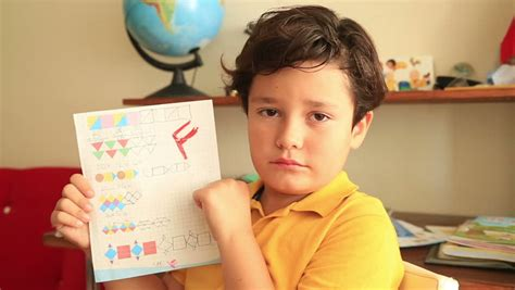 5 Signs It's Time To Get A Tutor For Your Child Ican