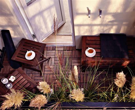Belag Für Balkon by Balkonboden Welche Bel 228 Ge Geeignet Sind Bauen De