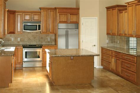 Home  Custom Kitchens By Design, Kitchen Renovations And. Living Room Light Fixtures Low Ceiling. Units Living Room. Living Room Designs With Black Leather Sofa. Living Room Blind. Best Color For Walls In Living Room. Curtain Length In Living Room. Black And White Curtains For Living Room. Country Style Curtains For Living Room
