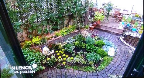 un petit jardin japonais parisien pas de panique d 233 cryptage de l 233 mission