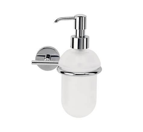 Dispenser Bagno by Dispencer A Parete In Ottone Trattato Da Fissare Con