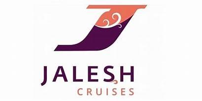 Jalesh Cruises Cruise Cruisin Ship Weather Logos