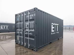 12 Fuß Container : container kaufen einfach und kosteng nstig ~ Sanjose-hotels-ca.com Haus und Dekorationen