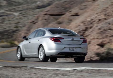 optional engines worth stepping   motor trend