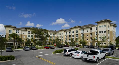 Low Rent Apartments In West Palm Beach Fl-latest