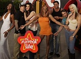 The Surreal Life TV Show Air Dates & Track Episodes - Next ...