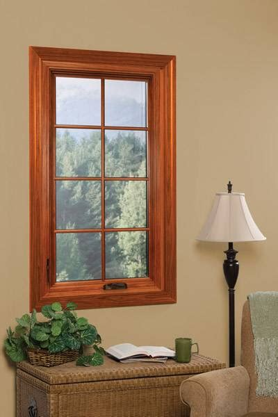 single casement window air tite windows