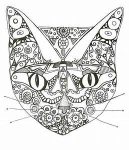 Puzzle Gratuit En Ligne Pour Adulte : les 25 meilleures id es de la cat gorie coloriages pour ~ Dailycaller-alerts.com Idées de Décoration