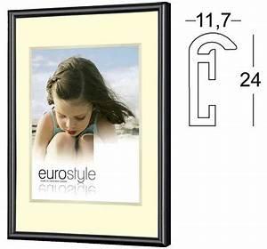 Cadre Photo 60x40 : poster photo 40x60 pas cher ~ Teatrodelosmanantiales.com Idées de Décoration