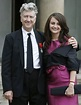 Emily Stofle wiki, affair, married, Husband, Net worth ...
