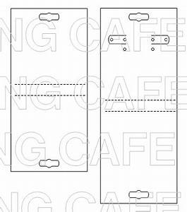 the cutting cafe39 jewelry holder settemplates With jewelry labels template
