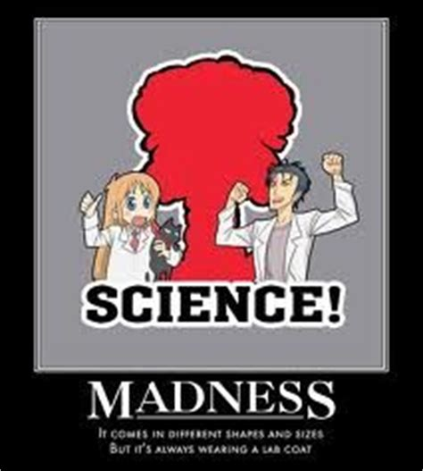 Steins Gate Memes - anime memes on pinterest demotivational posters attack on titan an
