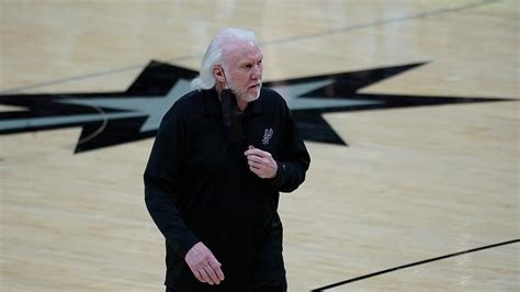 NBA fines Spurs for violating resting rules in game they won